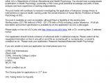 Cover Letter for Lab assistant with No Experience Awesome In Addition to Interesting Lab assistant Cover