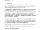 Cover Letter for Law Firms Law Firm Cover Letter Template Granitestateartsmarket Com