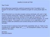Cover Letter for Leadership Development Program Strategies for Better Grantwriting Dara M Lum J D Ppt