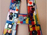 Cover Letter for Lego 25 Best Ideas About Lego Letters On Pinterest Lego Font