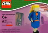 Cover Letter for Lego Intern Quot Legos Quot Herself to Land A Job Big Interview Job