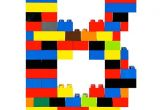 Cover Letter for Lego Lego Quot Letter B Quot Google Search Kids Pinterest Lego