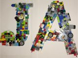 Cover Letter for Lego the Old Fat Hen Lego Letters