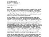 Cover Letter for Literary Magazine How to Write A Cover Letter Literary Magazine