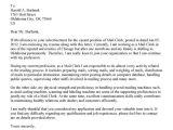 Cover Letter for Mailroom Clerk Cover Letter for Mail Clerk the Letter Sample