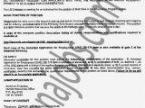 Cover Letter for Mailroom Clerk Cover Letter Mail Clerk Resume Template Cover Letter