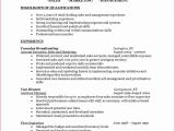 Cover Letter for Marketing Executive Fresher Valid Sample Resume Cover Letter Marketing Manager Pal
