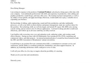Cover Letter for Marketing Position Entry Level the Most Amazing and Gorgeous Entry Level Marketing Cover
