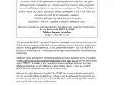 Cover Letter for Medical Coding Position Medical Billing Cover Letter Resume Badak