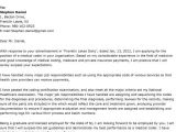 Cover Letter for Medical Coding Position Pharmacist Cover Letter Example Coverletters and Resume