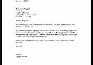 Cover Letter for Moving to A New City Free Sample Relocation Cover Letter Cover Letter Samples