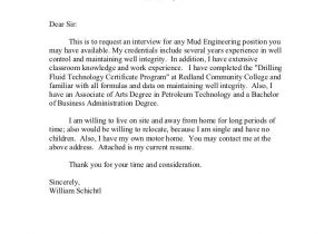 Cover Letter for Moving to A New City How to Mention Relocation In A Cover Letter Relocation