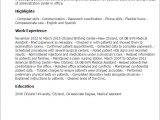 Cover Letter for Ob Gyn Position 1 Ob Gyn Medical assistant Resume Templates Try them now
