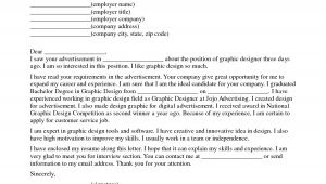 Cover Letter for Odesk Job Application Ideas Of Cover Letter Sample for Odesk Job Application