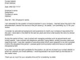 Cover Letter for Office Staff Cover Letter Clerical Support Application for Office Staff