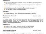 Cover Letter for Oil and Gas Industry Cv Template Oil Gas Industry Choice Image Certificate