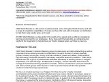 Cover Letter for Oil Company Cover Letter for Oil Company Job tomyumtumweb Com