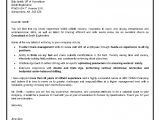 Cover Letter for Oil Company This Oilfield Consultant Cover Letter Highlights Oil and