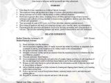 Cover Letter for Optical assistant Optician assistant Cover Letter Sarahepps Com
