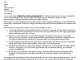 Cover Letter for Out Of State Job Example Cover Letter for A Job Out Of State