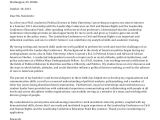 Cover Letter for Phd Application In Biological Sciences Graduate Student Example Cover Letters