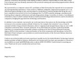 Cover Letter for Phd Application In Biological Sciences Junior Cover Letter Computer Science
