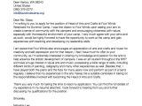Cover Letter for Phd Application In Chemistry 커버레터 Cover Letter 쓰는 방법 네이버 블로그