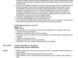 Cover Letter for Policy Analyst Operations Policy Analyst Resume Samples Velvet Jobs