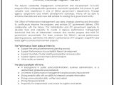 Cover Letter for Policy Analyst Policy Analyst Cover Letter Sarahepps Com