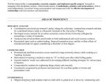 Cover Letter for Policy Analyst Policy Analyst Resume Template Premium Resume Samples