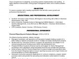 Cover Letter for Private Equity Equity Analyst Cover Letter Sarahepps Com