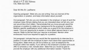 Cover Letter for Receptionist with Little Experience Cover Letter for Receptionist with Little Experience