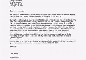 Cover Letter for Resident Advisor Position 36 Cover Letter for Resident Advisor Position Academic