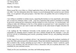 Cover Letter for Resident Advisor Position Resident assistant Cover Letter Helpessay31 Web Fc2 Com