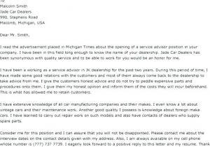 Cover Letter for Resident Advisor Position Sample Cover Letter for Resident Advisor Position Sample