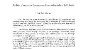 Cover Letter for Resubmission Nih Cover Letter Sample Best Letter Sample