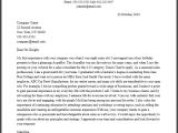 Cover Letter for Sales Consultant Job Professional Sales Consultant Cover Letter Sample