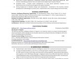 Cover Letter for Sap Abap Consultant Epcnew Com Template Resume Example