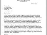 Cover Letter for Site Supervisor Professional Site Supervisor Cover Letter Sample Writing