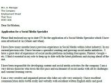 Cover Letter for social Media Specialist Index Of Wp Content Uploads 2013 12