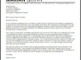 Cover Letter for Strength and Conditioning Coach Rugby Coach Cover Letter afterelevenblog Com