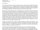 Cover Letter for Substance Abuse Counselor Cover Letters and Mental Health Counseling Perfect