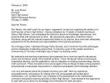 Cover Letter for Teaching Job In School 8 Sample Teaching Cover Letter Sample Templates