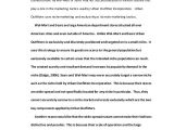 Cover Letter for Urban Outfitters Urban Outfitters Case Study Marketing A Business