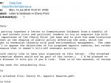Cover Letter for Urban Outfitters Writing A Cover Letter for Urban Outfitters