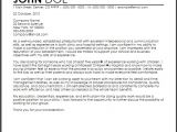 Cover Letter for Working with Children Free Phlebotomist Cover Letter Templates Coverletternow