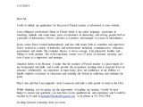 Cover Letter In French Examples Cover Letter French Teacher
