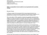 Cover Letter In French Examples French Cover Letter Example Best Letter Sample