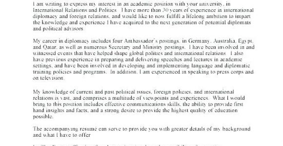 Cover Letter Inquiry About Employment Possibilities Great Cover Letter Inquiry About Employment Possibilities