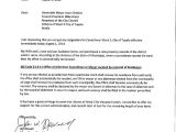 Cover Letter Moving to New City Letter Of Resignation formal 4 Weeks Notice Sample
